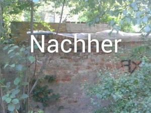 2016-06-18_Apostelhaus_Mauer nachher (c) Ralf Kohl